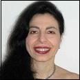 Dr. Tianna Conte