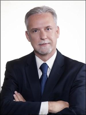 Waldo Castro