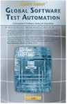Global Software Test Automation