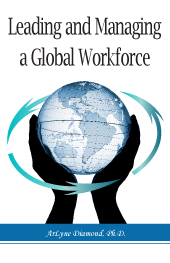 Leading and Managing a Global Workforce