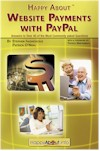 Happy About Website Payments with PayPal