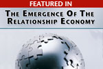 The Emergence of the Relationship Economy