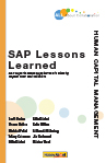 SAP Lessons Learned: Human Capital Management