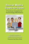 Social Media Geek-to-Geek