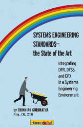 Systems Engineering Standards -- The State of the Art