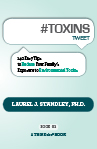 #TOXINS tweet Book01