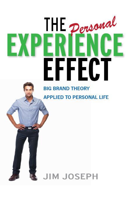 Personal branding ebook pdf indonesia