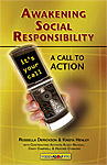 Awakening Social Responsibility