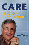 Care: You Have the Power