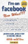 Facebook book cover