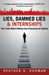 Lies, Damned Lies & Internships