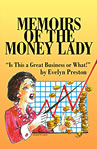Memoirs of the Money Lady