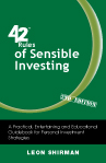 42 Rules™ of Sensible Investing