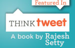 Featured In Th!nkTweet Book01