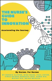 The Nurse's Guide to Innovation